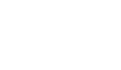 SOFIdesign – Sofistikovaný design Logo