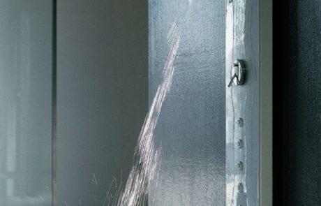 moderní sprcha sofi design