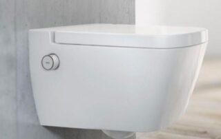 obklady okolo toalety