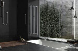 mozaikové koupelnové obklady